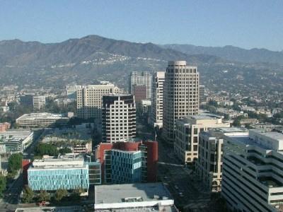 Glendale IRS Debt Relief  Arizona Instant Tax Attorney