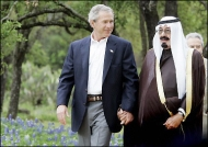 Bush_holding_hands_with_evil_3