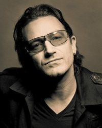 Bono_original