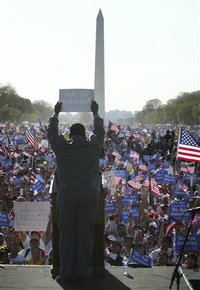 Immigration_protest_wash_1