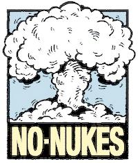No_nukes_200_72b_2