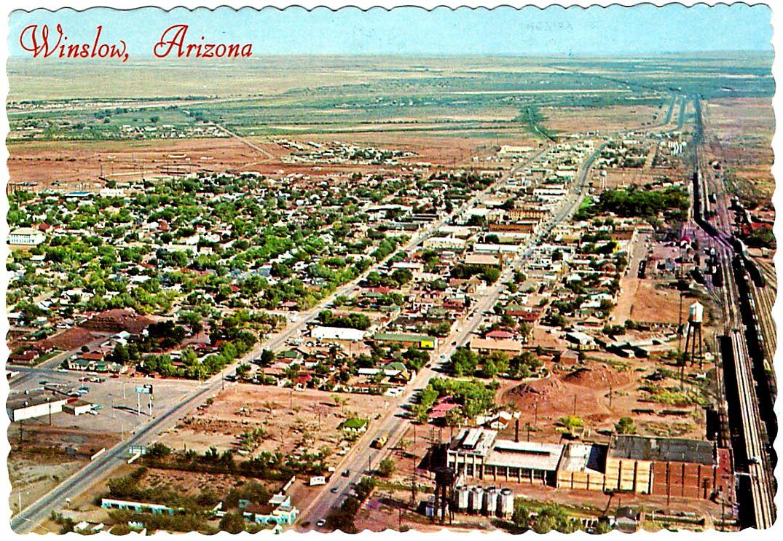 arizona100