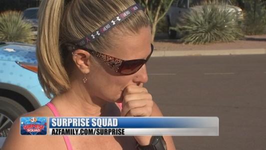 surprise squad 2