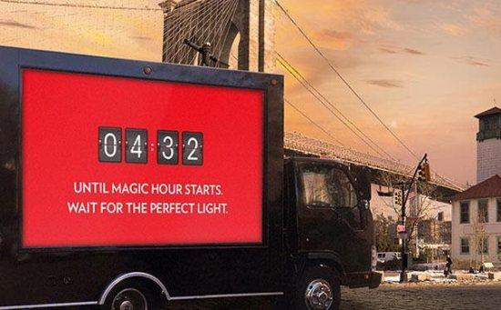 cannon-photo-mobile-billboard