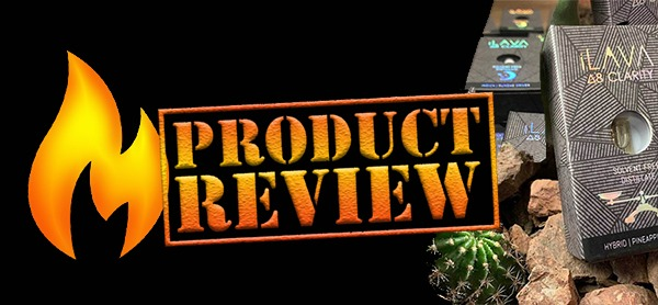 product review ilava