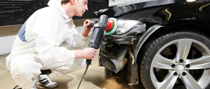 Tips To Help You Get Your Car Repaired