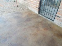 tucson concrete finishes | Decorative Concrete Flooring ...