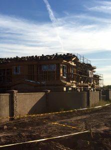 Construction Warranties – ARIZONA CONSTRUCTION and the LAW