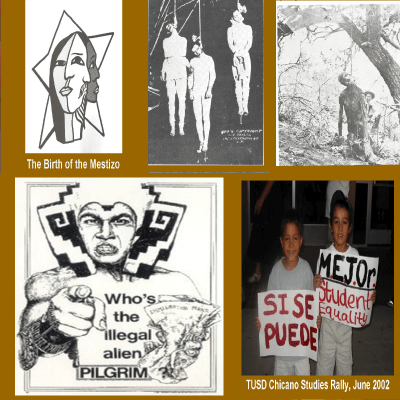 tusd-chicano-history-in-pictures