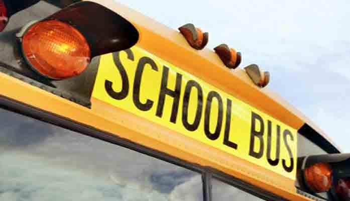 education bus
