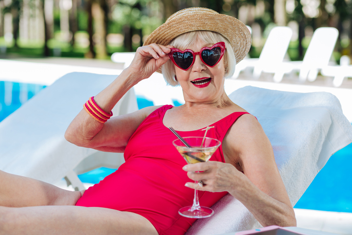 Planning for Care as You Age