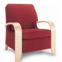 Lazy Boy Recliner Chair Wheelchair Dealers La Z Offers Buyers More Than Traditional Reclining Chairs Is About