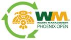 13-wmphxo-logo1