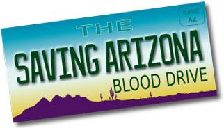 2012-Saving-AZ-Drive1