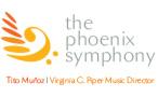 2014-Phoenix-Symphony-sponsor