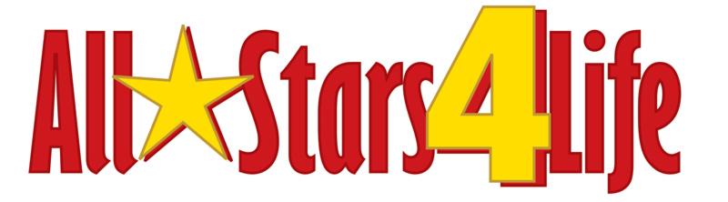 2014-Platelet-Allstar-program-web-logo