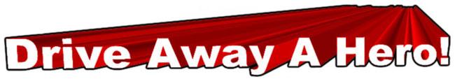 DriveAwayAHeroSolo