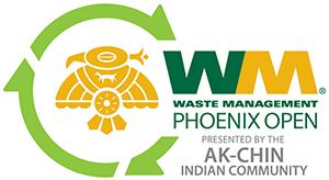 WMPO_AK-CHIN_logo