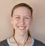 7-finalist-teen-donor-elizabeth-schumacher-2