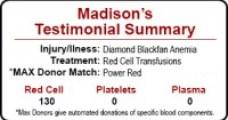 Madison-pop-200x108