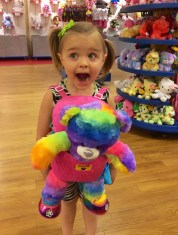 ava in toy store 1014