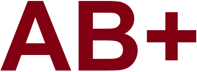 AB-Positive