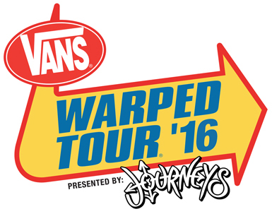 Tour Logo Cropped