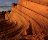 Ed Taube | Waterholes Canyon