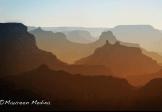 Maureen Medina | Grand Canyon