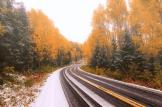 Rick Furmanek | White Mountains
