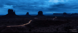 Andrew Kopolow | Monument Valley