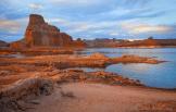 Bob Miller | Lake Powell