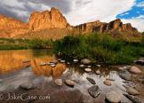Jake Case | Lower Salt River
