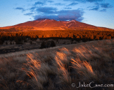 Jake Case | SF Peaks