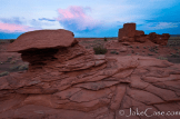 Jake Case | Wupatki NM