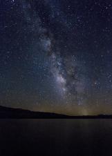 Matt Oss | Lake Mead