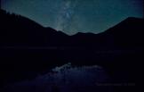 Tom Corey | Lockett Meadow