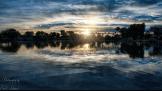 Carol Hagood | AZ Research Park