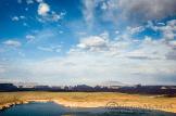 Georgia Michalicek | Lake Powell