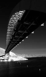 Greg McKelvey | Roosevelt Lake