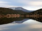 Diane Ingram | Nelson Reservoir