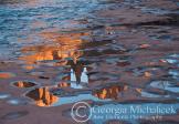Georgia Michalicek | Sedona