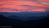 Bob Miller | Chiricahua Mnts