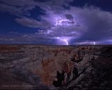 Doug Koepsel | Caol Mine Canyon
