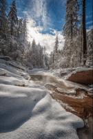Jabon Eagar Photography | West Fork