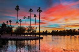 Maureen Isree | Scottsdale