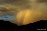 Karen LaMarche Dodds | Mount Ord