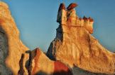 Kathleen Wasselle Croft   Hopi Reservation