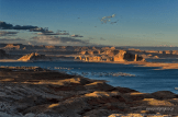 Penny Rogers‎ | Lake Powell