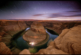 Brian Baril‎ | Horseshoe Bend